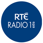 RTÉ Radio 1 Extra Ireland