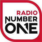 Radio Number One 103.5 FM Italy, Peschiera