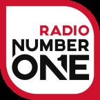 Radio Number One 103.5 FM Italy, Modena
