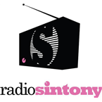 Radio Sintony 98.25 FM Italy, Cagliari