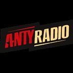 Anty Radio 94.0 FM Poland, Masovian Voivodeship