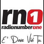 Radio Number One 101.5 FM Italy, Morbegno