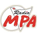 Radio M P A 95.8 FM Italy, Laviano