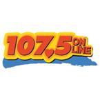 Radio Haifa 107.5 FM Israel, Haifa