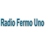 Radio Fermo 1 88.85 FM Italy, Fermo