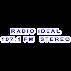 Radio Ideal 107.1  United States of America