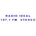 Radio Ideal 107.1  USA