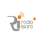 Radio Isora 107.3 FM Spain, Canary Islands