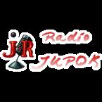Radio Jupok 98.7 FM Montenegro, Rozaje