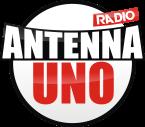 Radio Antenna Uno 103.7 FM Italy, Catania
