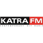 Katra FM 100.4 FM Bulgaria, Plovdiv
