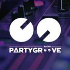 Radio Party Groove 91.80 FM Italy, Novara