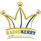 Radio Kerry 98.0 FM Ireland, Tralee