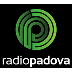 Radio Padova 100.8 FM Italy, Verona