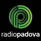 Radio Padova 89.44 FM Italy, Asiago