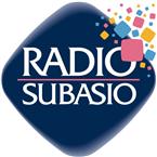 Radio Subasio 93.50 FM Italy, Gubbio