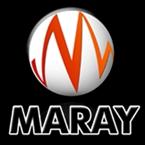 MARAY FM - COPIAPO - CHILE 90.9 FM Chile, Copiapó
