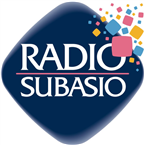 Radio Subasio 103.8 FM Italy, Spoleto