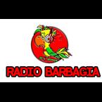 Radio Barbagia 91.9 FM Italy