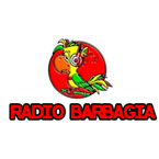 Radio Barbagia 91.9 FM Italy, Sardinia