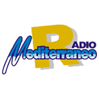 Radio Mediterraneo 95.00 FM Italy, Syracuse