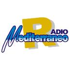 Radio Mediterraneo 95.00 FM Italy, Agrigento