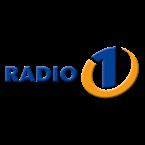 Radio 1 Obala 93.4 FM Slovenia, Coastal–Karst