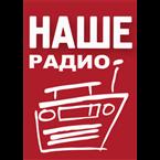 Radio Nashe 101.7 FM Russia, Moscow Oblast