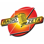 Radio Zeta 104.9 FM Italy, Spezzano Albanese