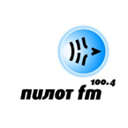 Radio Pilot 100.4 FM Russia, Sverdlovsk Oblast