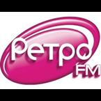 Retro FM 101.2 FM Russia, Krasnodar Krai