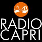 Radio Capri 88.1 FM Italy, Capri