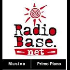 Radio Base 93.55 FM Italy, Venice