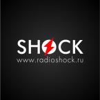 Radio SHOCK Russia, Saint Petersburg