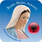 Radio Maria Albania 102.2 FM Albania, Shkoder County