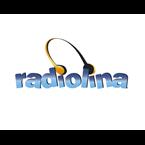 Radiolina 91.1 FM Italy, Alghero