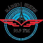 Rádio Sines 95.9 FM Portugal, Sines