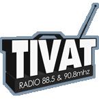 Radio Tivat 88.5 FM Montenegro, Tivat