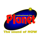 Radio Planet FM 89.80 FM Switzerland