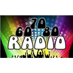 Radio 60 70 80 91.0 FM Italy, Malcesine