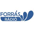 Forrás Rádió 97.8 FM Hungary, Tatabánya
