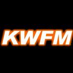 KWFM France