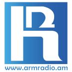 Public Radio of Armenia 101.6 FM Armenia, Shirak Province