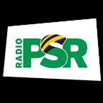 Radio PSR 102.4 FM Germany, Dresden