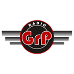 Radio GRP 90.8 FM Italy, Oulx