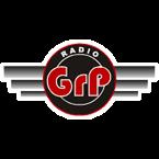 Radio GRP 104.0 FM Italy, Turin