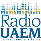 Radio UAEM 106.1 FM Mexico, Cuernavaca