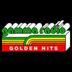 Gamma Radio 104.0 FM Italy, Falconara Bassa