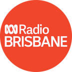 ABC Radio Brisbane 612 AM Australia, Brisbane