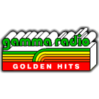 Gamma Radio 95.5 FM Italy, Alcamo